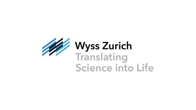 wyss final logo