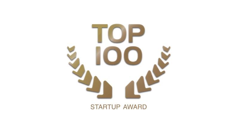 Top100 final