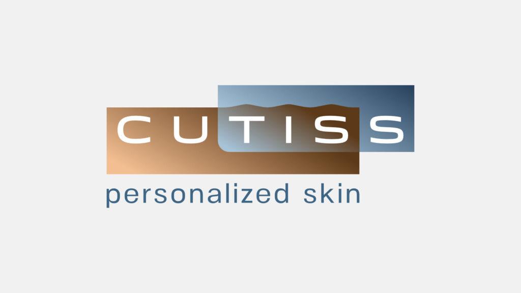 Logo CUTISS News final