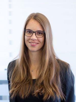 Angela Bucherer_small