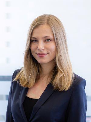 Laura Bojsen-Möller_small