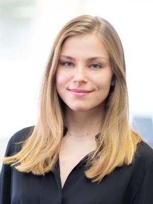 Laura Bojsen-Moller_new_small