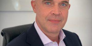Cutiss_CFO_Peter Harboe-Schmidt