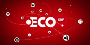 ECO SRF 1