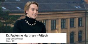 Fabienne Hartmann-Fritsch